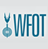 World Federation Of Occupational Therapist